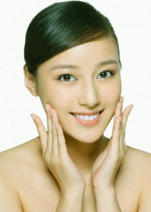 treatment-skin