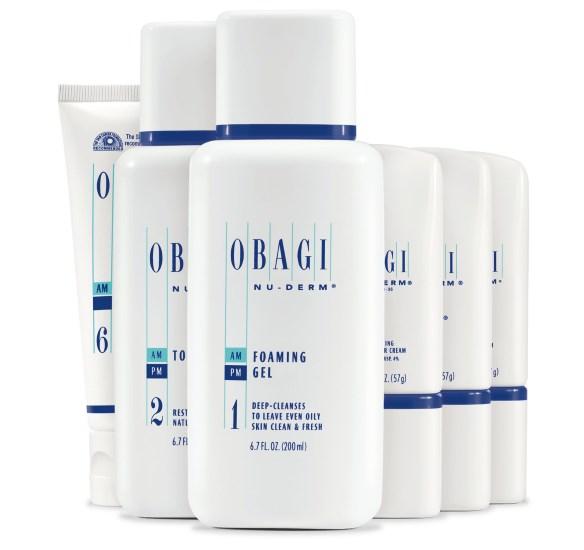 obagi-nuderm-skin-care